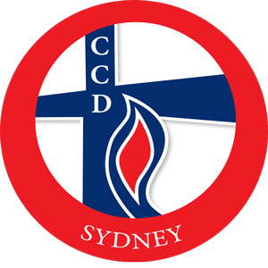 Confraternity of Christian Doctrine (Archdiocese of Sydney)