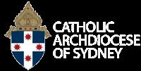 Confraternity of Christian Doctrine (Catholic Archdiocese of Sydney)